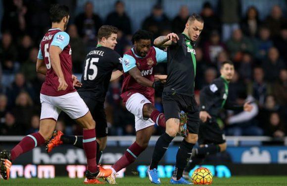 Eddie Howe di Bournemouth vede la rotazione della squadra rivendicata a Birmingham