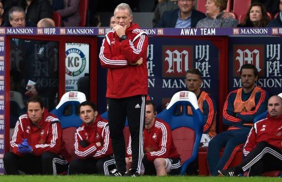Il Fulham richiama il prestito di 6 milioni di sterline di Moussa Dembéle al Tottenham