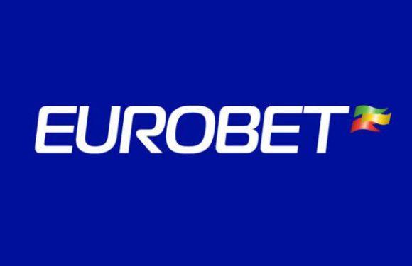 Eurobet scommesse sportive modalità di pagamento
